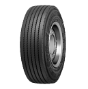 CORDIANT PROFESSIONAL TR-1 215/75 R17,5