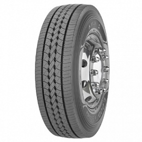 GoodYear KMAX S 295/80 R22.5
